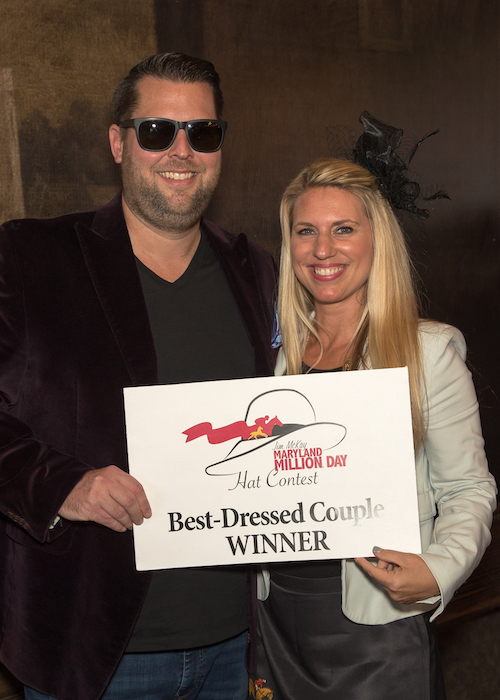bestdressedcouple winners copy