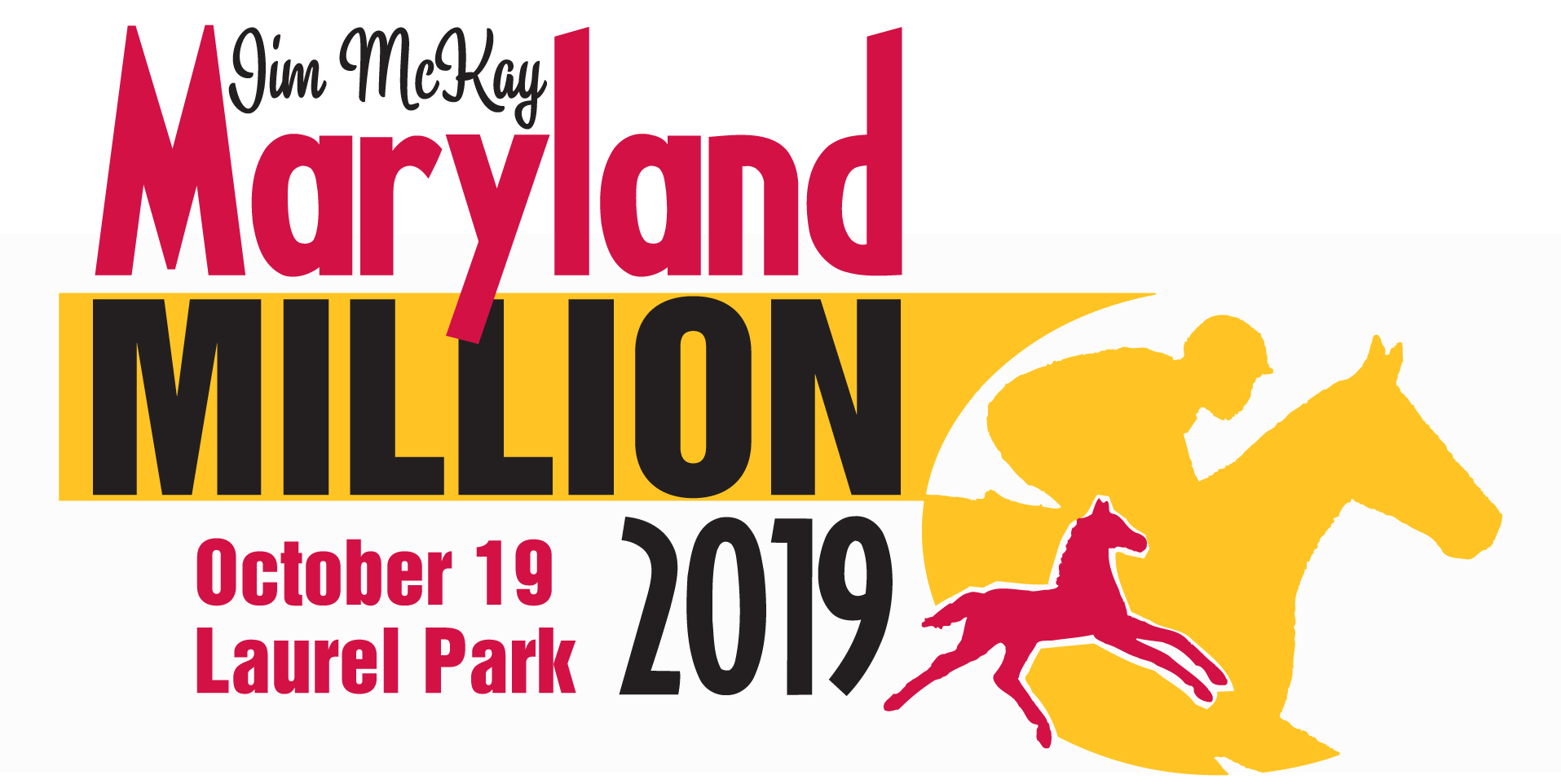 2019 Pre-Entry & Events Books Available Online - Maryland