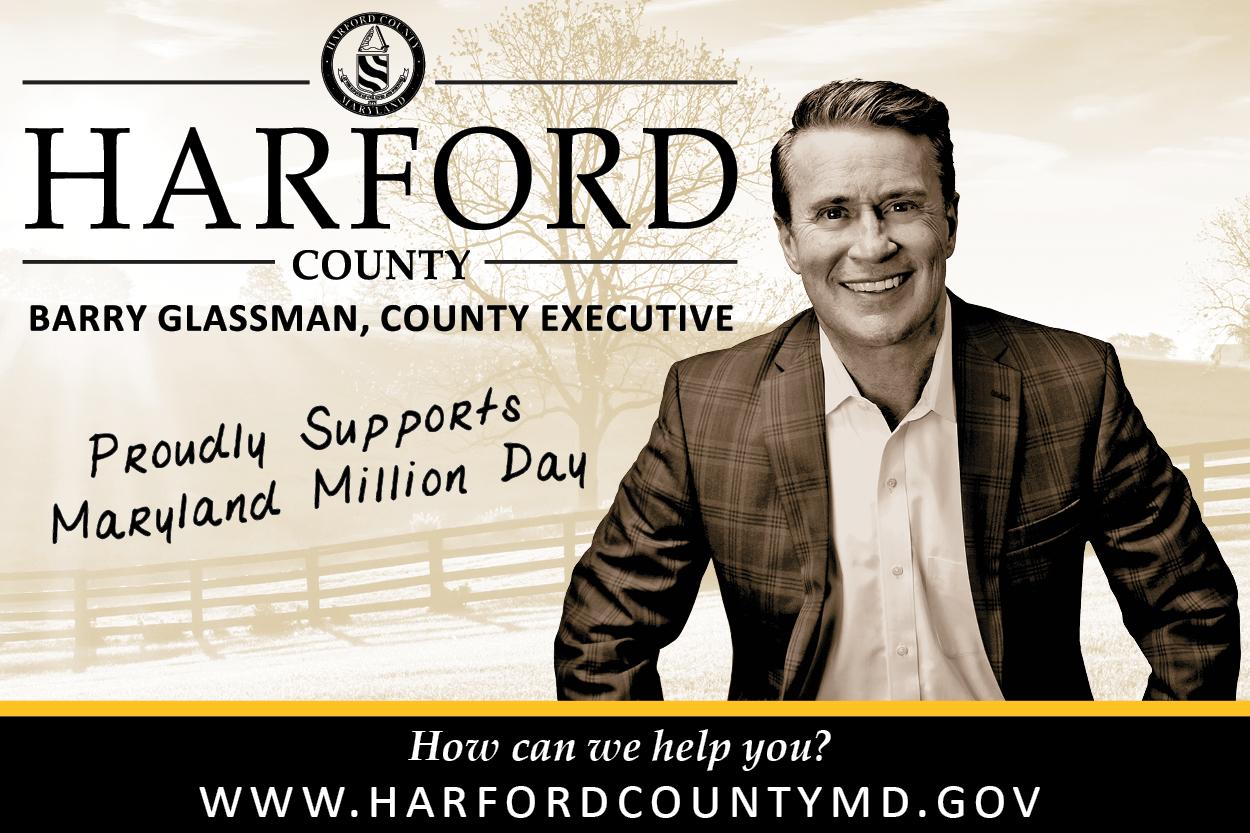 harfordcounty